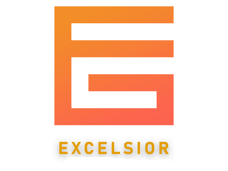 Excelsior Global Group